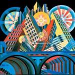 """A.N.A.S. consiglia la conferenza su """"Depero e la Sicilia futurista"""""""