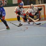 """A.N.A.S. Veneto è lieta di accogliere la nazionale di """"Italia Masters Hockey Team"""" durante la serata """"Solidarietà con te"""""""