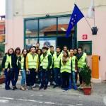 L'A.N.A.S. provinciale Cosenza organizza : la giornata di raccolta alimentare