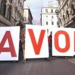 Riflessioni del Presidente di A.N.A.S. Sicilia riguardo la situazione economica siciliana