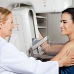 A.N.A.S. informa che il 12 novembre vi saranno gli screening oncologici gratuiti a Lascari