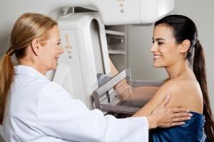 mammografia31