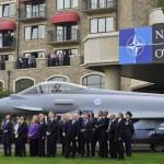 Collaborazione internazionale anti Isis