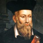 Nostradamus aveva previsto l'attacco a Parigi?