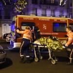 A.N.A.S. si unisce al lutto e al cordoglio per le vittime dello sciagurato attentato terroristico a Parigi