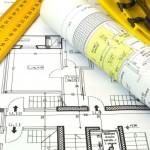 Ristrutturare casa: dove conviene