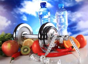 salute-alimentazione