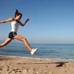 I benefici dell'attività fisica