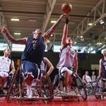 La disabilità e lo sport