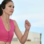 Musica & Sport: un binomio perfetto