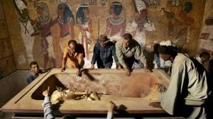 tutankhamon-4