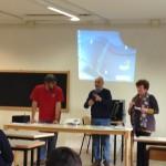 """A.N.A.S. Veneto riprende nelle scuole della provincia di Verona la compagna informativa """"Non troppo piccoli per parlare di alcool"""""""