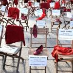 A.N.A.S. zonale Alto Jonio Amendolara presenta la fiaccolata in onore della giornata mondiale contro la violenza sulle donne