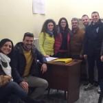 Azione Sociale, nasce l'Anas con sedi a Ciro' e Ciro' Marina