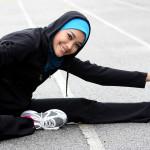 Islam e sport
