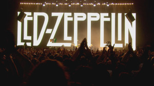 Led-Zeppelin-CD-CARD