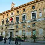 Comune di Palermo: pesanti gettoni di presenza per pochi minuti