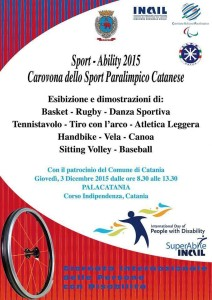 Sport-Ability-2015