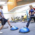 L'allenamento funzionale