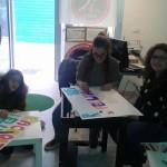 A.N.A.S. Puglia: Workshop di Coaching 22 Maggio 2016