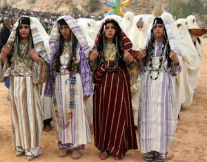 berbers 960x755