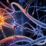Attività fisica per una migliore elasticità mentale