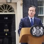 """Il """"si"""" britannico ai raid anti-Isis e nuove minacce alla Russia"""