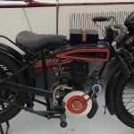 oggi a Roma Inaugurazione del Club Auto e Moto d'Epoca A.N.A.S.