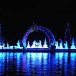 Teorie sulle origini pagane del Natale