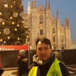 Si terrà oggi un incontro A.N.A.S. fra le sedi affiliate della Lombardia