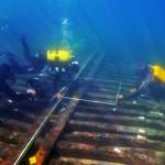 Marsala. Arriva la Nave Romana. Dopo un lungo restauro venerdì la presentazione al Museo Archeologico