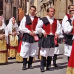 Sardegna: tra miti e realtà