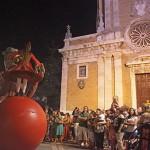 A.N.A.S. consiglia le iniziative natalizie del comune di Veroli (FR)
