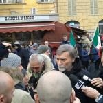 Emilia Romagna- Delrio conferma: occupabilità giovanile in aumento