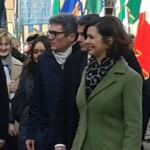 7 Gennaio: a Reggio Emilia si celebra la Festa del Tricolore