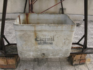Eternit_Water_Tank_-_September_2010