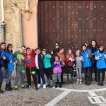 """Turismo Sociale: grandi risultati per progetto il di A.N.A.S. Nazionale """"ScopriAmo il Natale"""""""