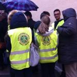 """A.N.A.S. zonale Civita inaugura il """"Museo della Civiltà, Icone e Tradizioni Albanesi"""""""