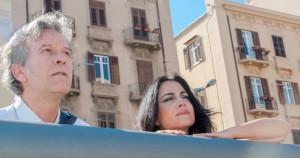 Moschella&Mulè 2