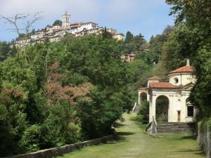 Varese,_Sacro_Monte,_Chapel_8,_Capella_Coronato_di_spine_001