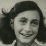 """Inaugurata a Roma la mostra """"Anne Frank. Una storia attuale"""""""