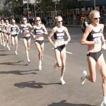 Anoressia atletica