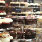"""A.N.A.S. consiglia l'evento """"Ciocco Fest nel Belice"""""""