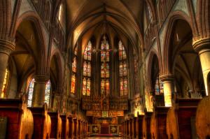 church-cathedral-catholic-christianity