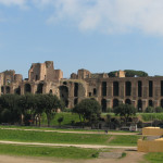 """A.N.A.S. consiglia per sabato 9 gennaio la visita guidata """"Meraviglioso ingresso monumentale ai Palazzi Imperiali di Domiziano"""""""