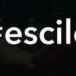 #Escile: la decadente ondata social in arrivo dalle università milanesi
