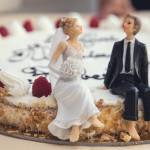 Le novità sull'annullamento del matrimonio volute da Papa Bergoglio