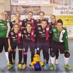 Il caso Sporting Locri
