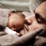 Il sonno e la tecnologia