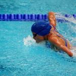 Le ricerche rivoluzionarie – Nuoto e Scoliosi